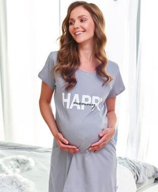 Νυχτικα Εγκυμοσυνης 268