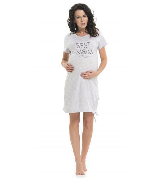 νυχτικο εγκυμοσυνης 57