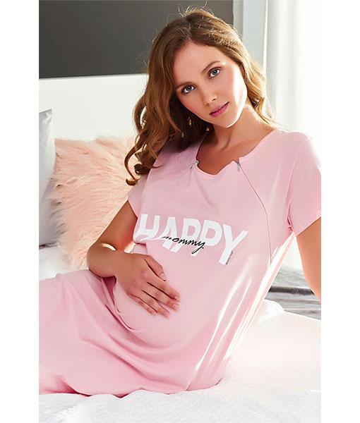 Νυχτικα Εγκυμοσυνης 270