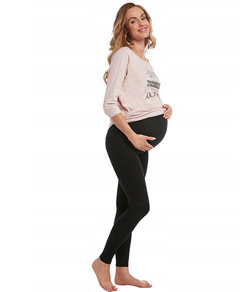 Κολάν εγκυμοσύνης 4