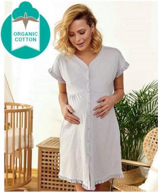 Νυχτικα Εγκυμοσυνης 101