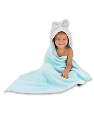 βρεφικες πετσετες 5