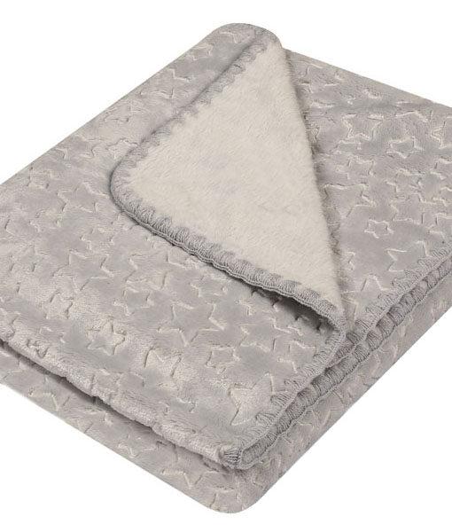 βρεφικη κουβερτα αγκαλιας 16