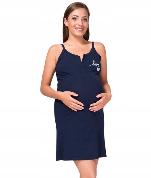 νυχτικα εγκυμοσυνης 555