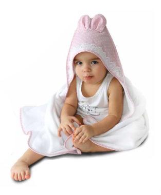 βρεφικες πετσετες 10
