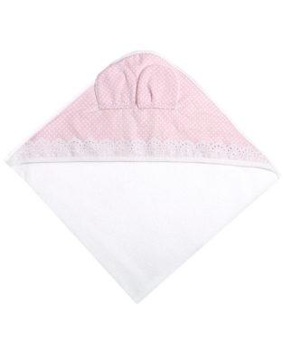 βρεφικες πετσετες 9