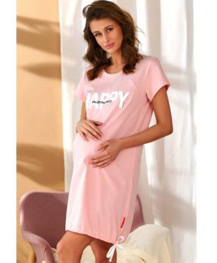 νυχτικα εγκυμοσυνης 407