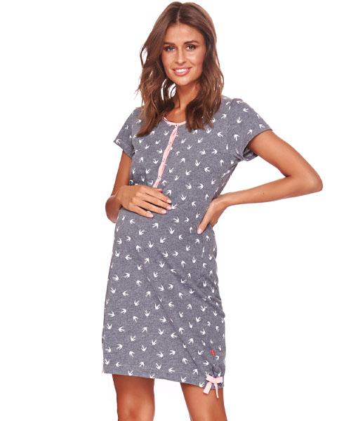 Νυχτικα Εγκυμοσυνης 783