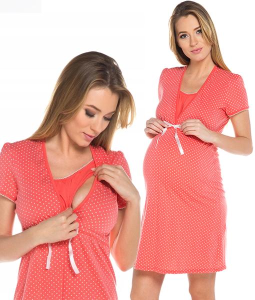 Νυχτικα Εγκυμοσυνης 710