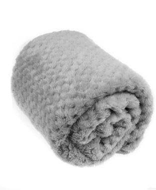 βρεφικη κουβερτα 31