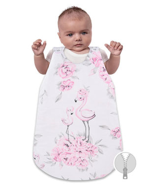 υπνόσακοι για μωρά 11