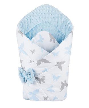 Βρεφικές Κουβέρτες Αγκαλιάς 60