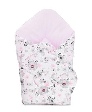 Βρεφικές Κουβέρτες 203