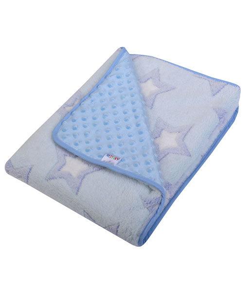 Βρεφικές Κουβέρτες 33