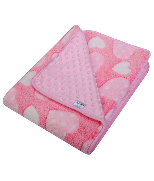 Βρεφικές Κουβέρτες 35
