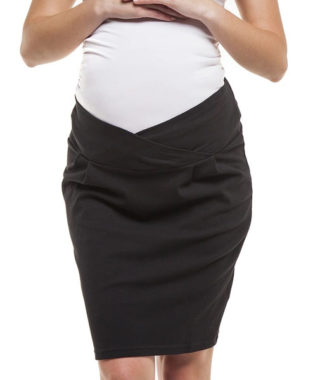 Ρούχα Εγκυμοσύνης 21