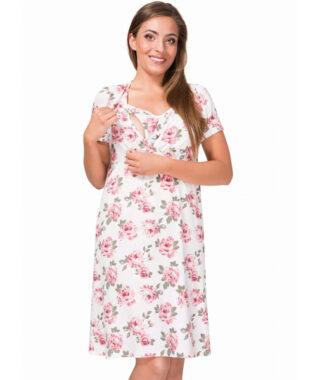 νυχτικα εγκυμοσυνης 554