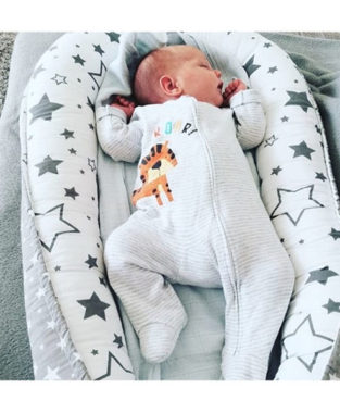 φωλια μωρου 21
