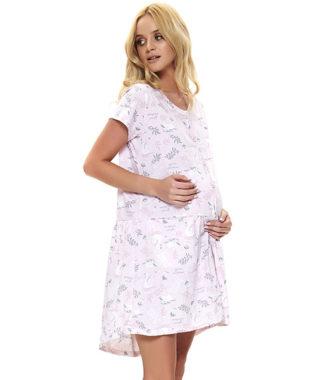 Νυχτικα Εγκυμοσυνης 173