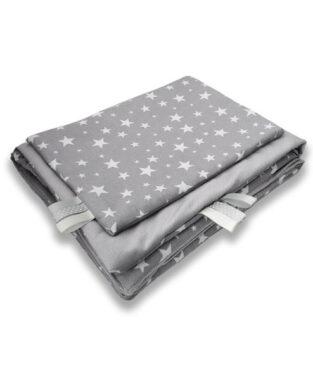 βρεφικη κουβερτα 34