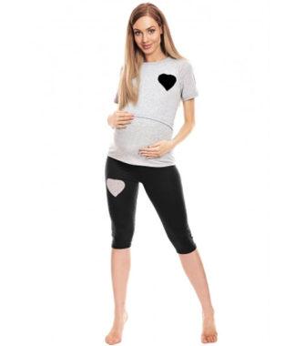 πυζαμα εγκυμοσυνης 50