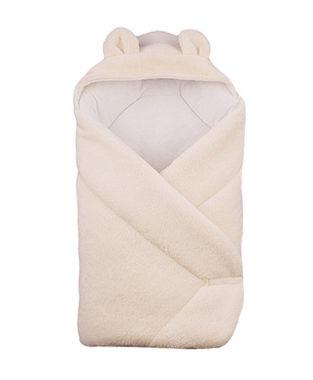Βρεφικές Κουβέρτες αγκαλιας 81