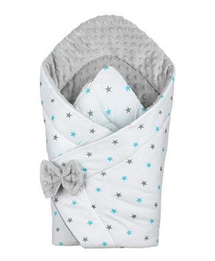 Βρεφικές Κουβέρτες αγκαλιας 83