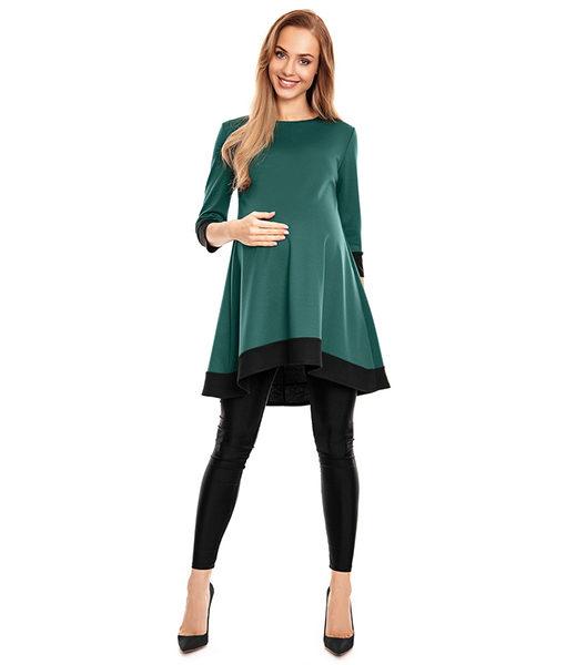 Ρούχα Εγκυμοσύνης 23