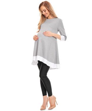 Ρούχα Εγκυμοσύνης 27