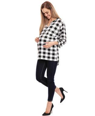Ρούχα Εγκυμοσύνης 31