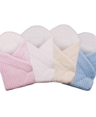 βρεφικη κουβερτα αγκαλιας 11