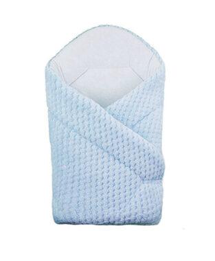 βρεφικη κουβερτα αγκαλιας 13
