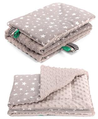 Βρεφικές Κουβέρτες 93