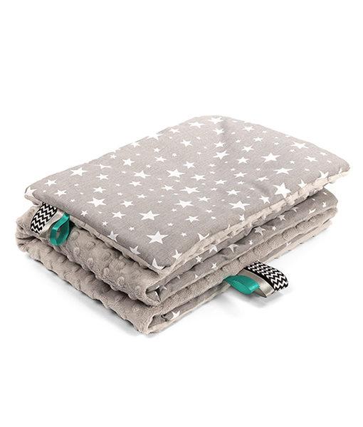 κουβερτα μωρου 3