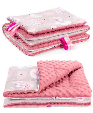 Βρεφικές Κουβέρτες 88