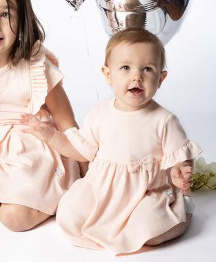 Βρεφικο φορεμα 2