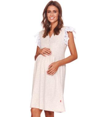 νυχτικα εγκυμοσυνης 463