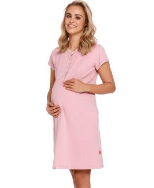 Νυχτικα Εγκυμοσυνης 725