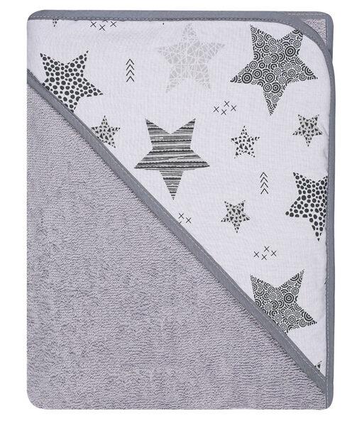 βρεφικη πετσετα με κουκουλα 9