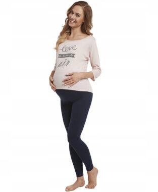 Κολάν εγκυμοσύνης 14