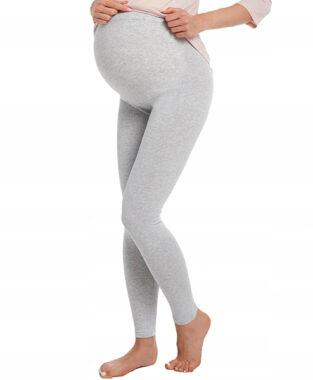 κολαν εγκυμοσυνης 410