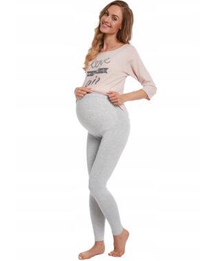 κολαν εγκυμοσυνης 411