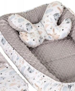 φωλιές μωρού 12