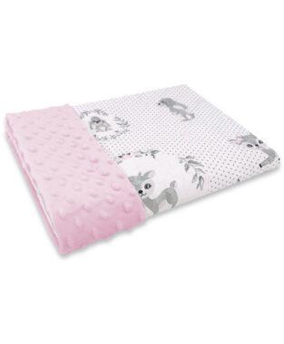 Βρεφικές Κουβέρτες 152