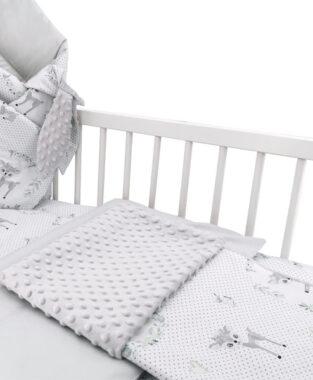 Βρεφικές Κουβέρτες 156