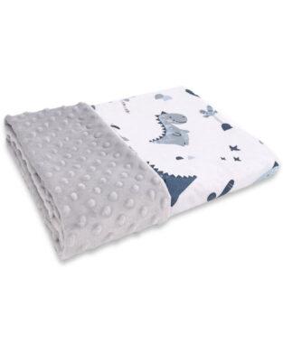 Βρεφικές Κουβέρτες 157