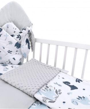 Βρεφικές Κουβέρτες 158