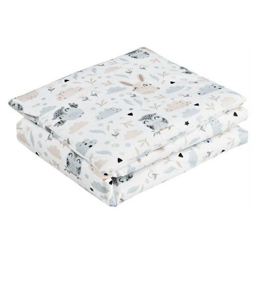 Βρεφικές Κουβέρτες 209