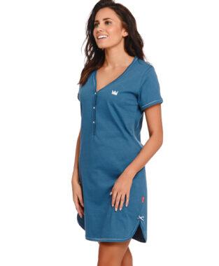 Νυχτικα Εγκυμοσυνης 739