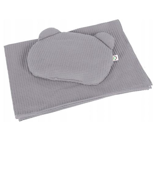 βρεφικη κουβερτα πικε 10